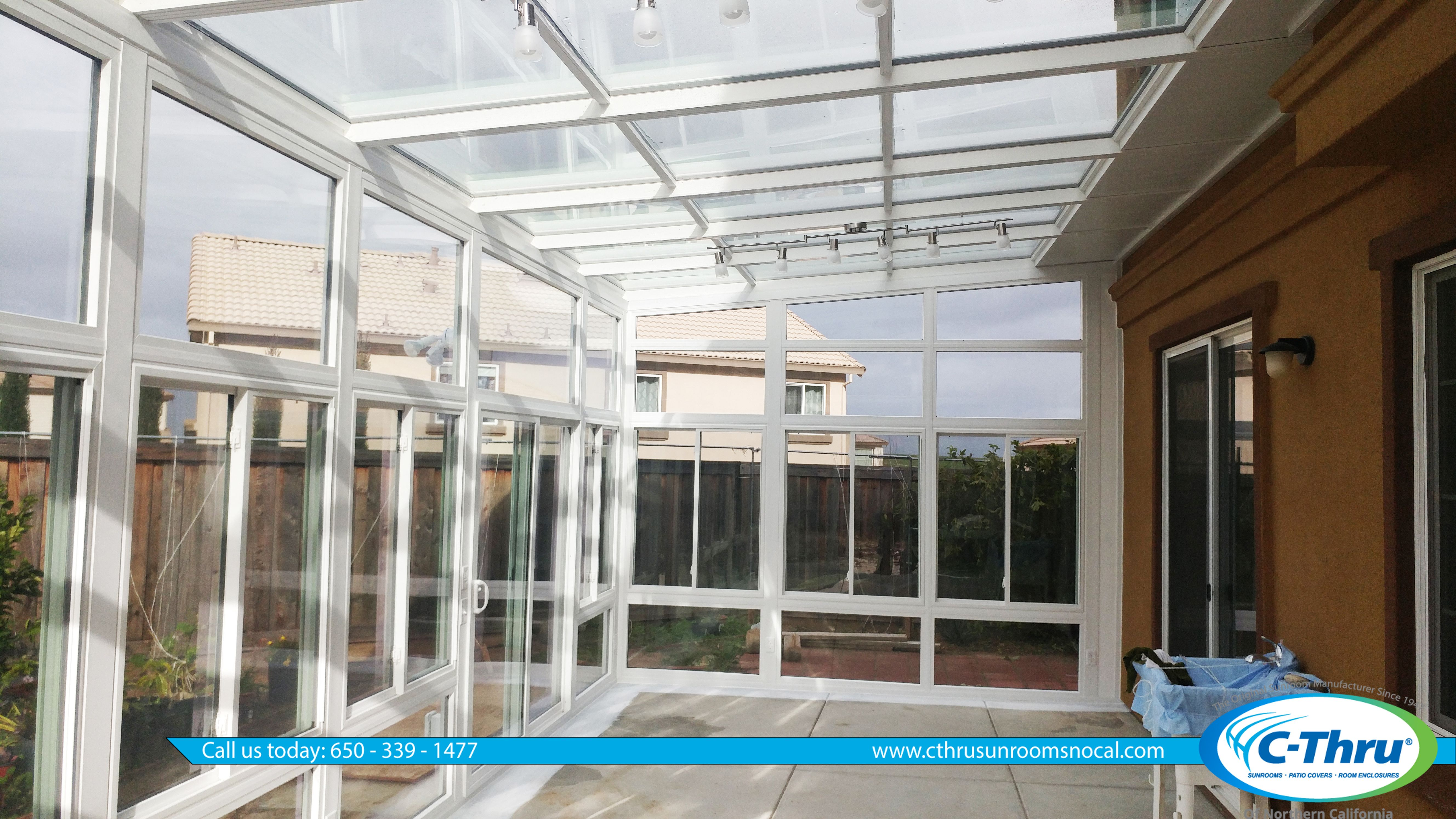 Sunrooms Patio Covers And Screen Systems Sf Bay Area Free Quotes P 1 650 339 1477 Cthrusunroomsnocal Patiocoversgalore