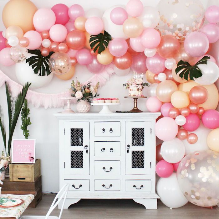 2905cb540 Tendências para festas infantis 2018  confira - Blog do Elo7 ...