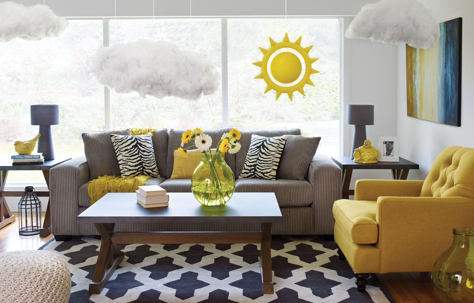 what fun Urban Barn Create Your Space Rooms Pinterest