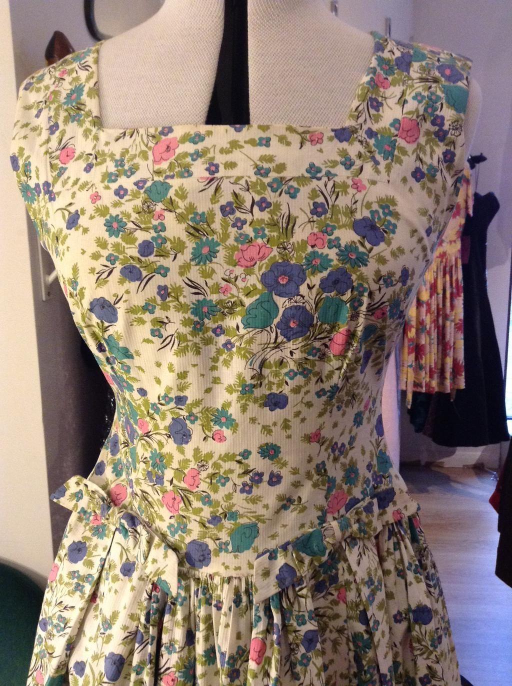 Stardust Years On Sixties Fashion 1960s Fashion Fashion