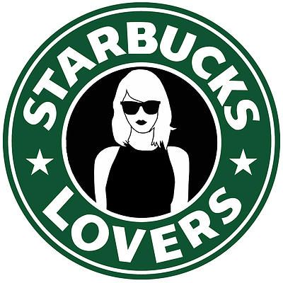 A (The Band) – Starbucks Lyrics   Genius Lyrics