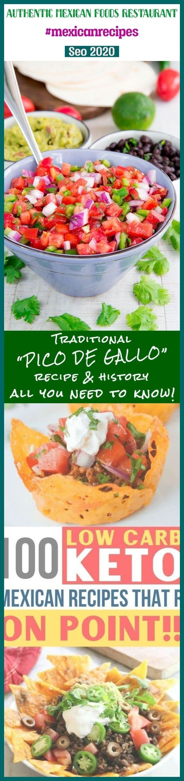 Authentic mexican foods restaurant #mexicanrecipes #pinterestseo #seo #food. aut... - #authentic #foods #mexican #mexicanrecipes #pinterestseo #restaurant - #HispanicKitchen #authenticmexicansalsa