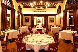 Image Result For Cly Restaurants
