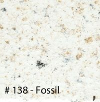 Miracle Method Colors Fossil An Amazing Finish For A Quick Remedy Of Out Date