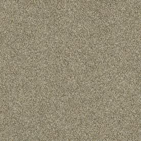 Shaw Floorigami Midnight Snack Smores Diy Carpet 8 Pack 24 In
