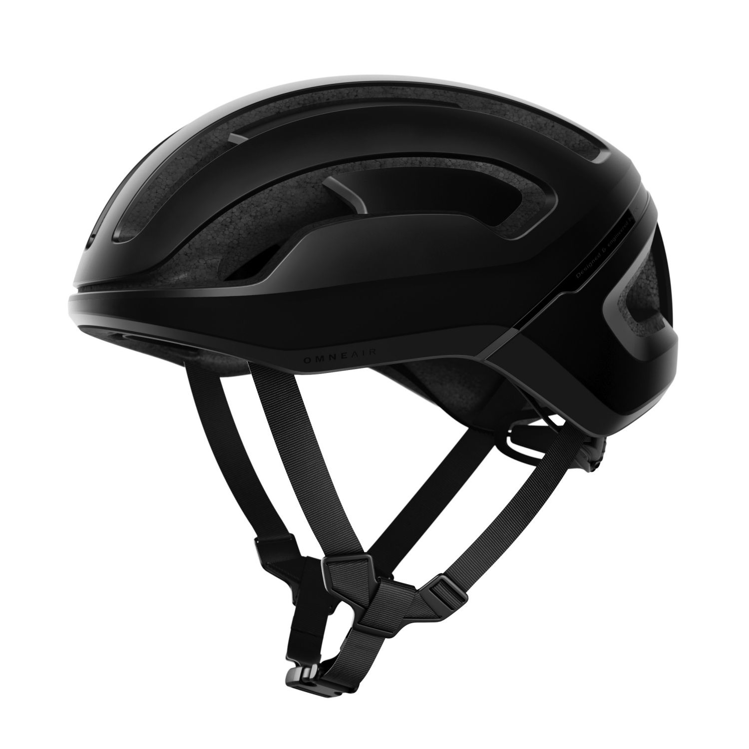 POC Omne Air SPIN helmet and new apparel launched Spin