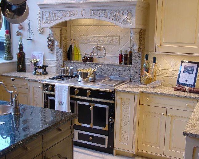 Osterfield Küchen ~ Besten osterfield collection bilder auf cornwall