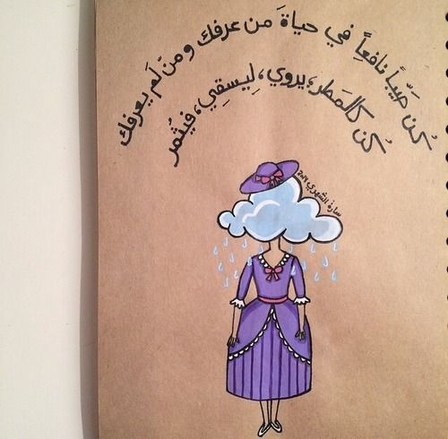 Pin By Ali Alssayed On Arabic بالعربي Drawing Quotes Arabic Quotes Words Quotes