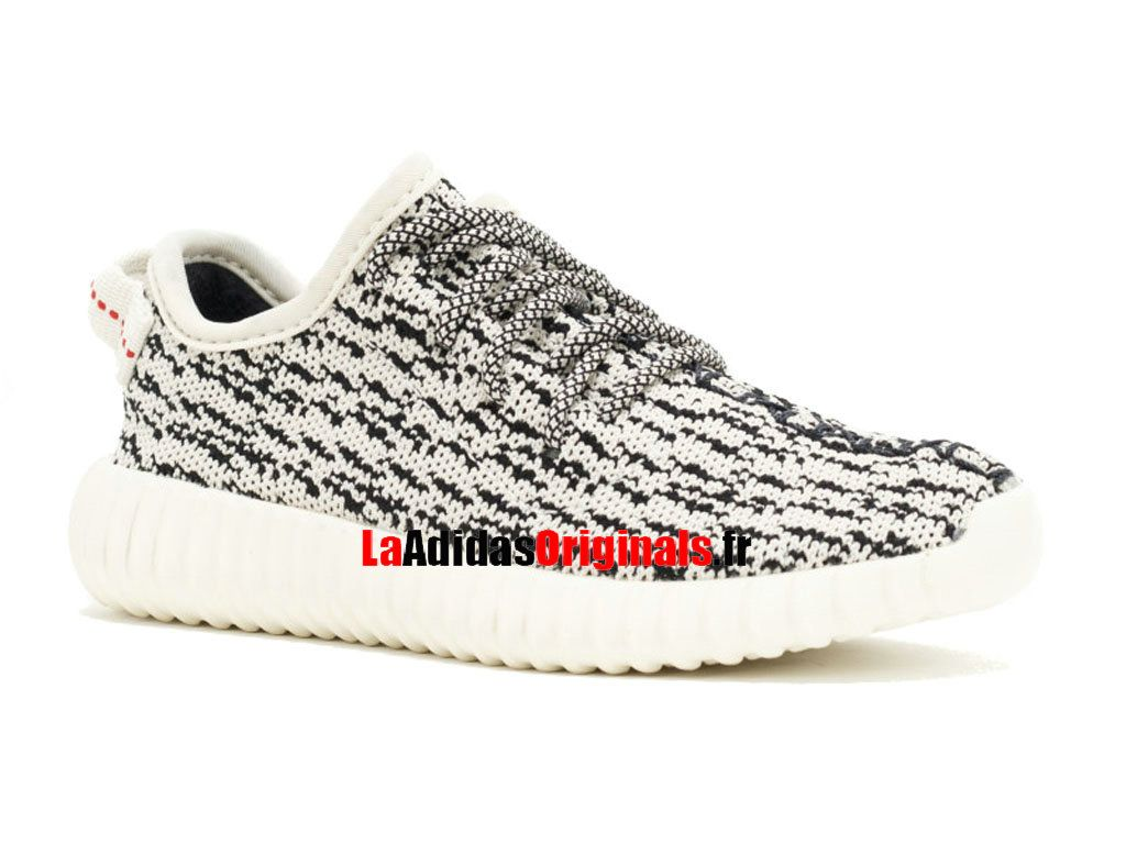 Infant Yeezy Adidas Turtle Boost Chaussure 350 Dove UtUdwx4zq