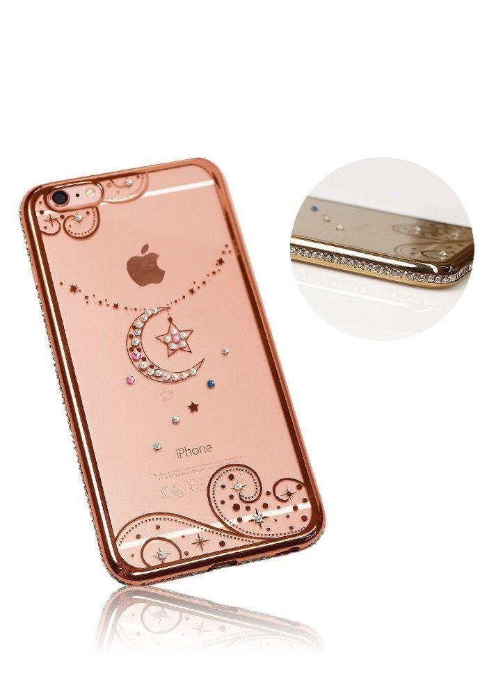 cover iphone 6 e 7
