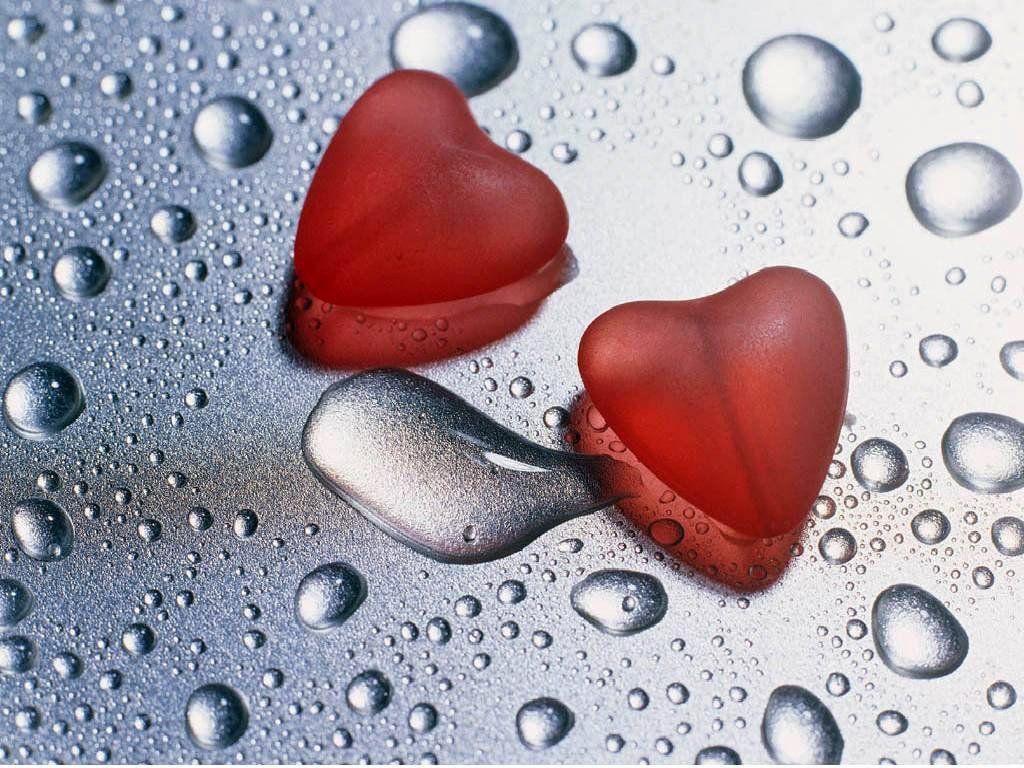 Popular Wallpaper Love Rain - d060ca0a74a1a30219a8c98c4a73524c  HD_884160.jpg