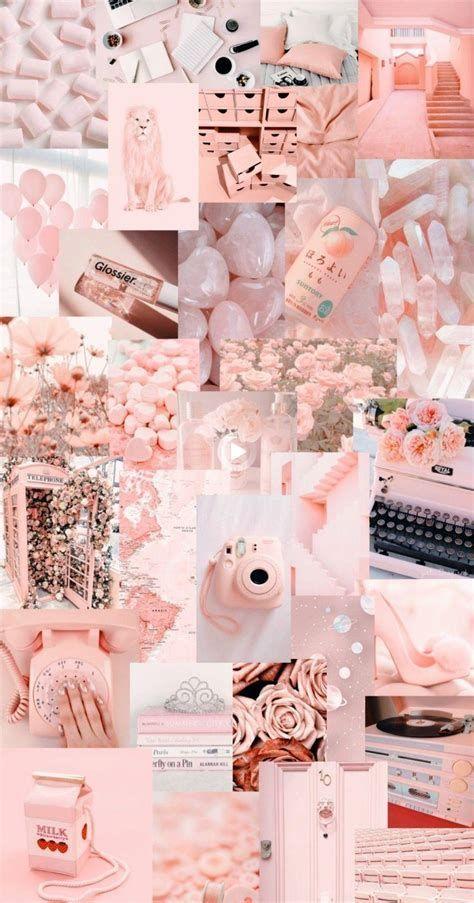Deja Mi Tablet Donde Estava   Iphone Wallpaper Girly, Pink