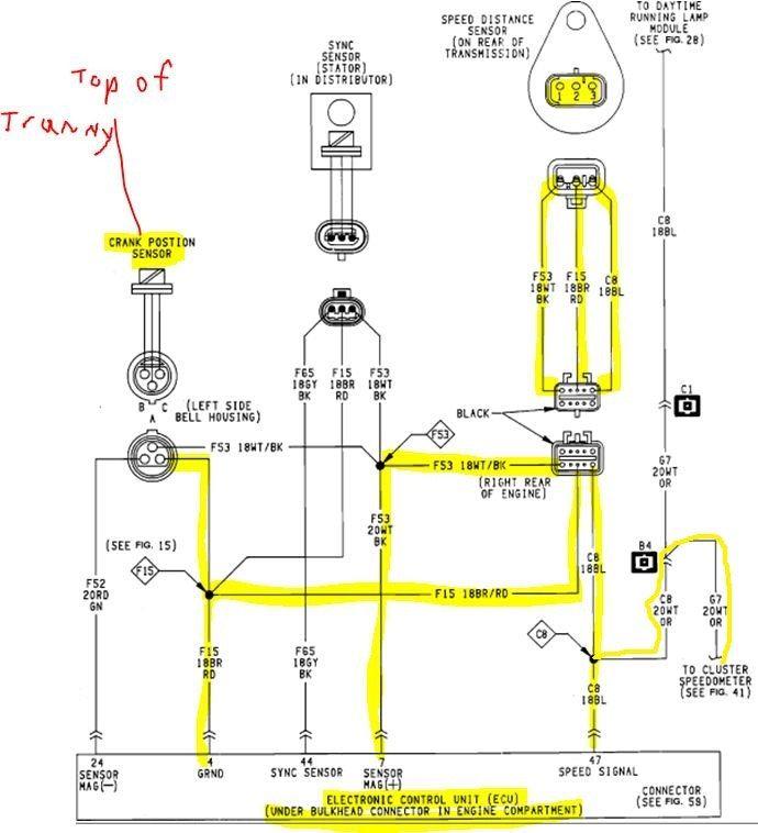 speed sensor wiring wire center u2022 rh coffeevc co