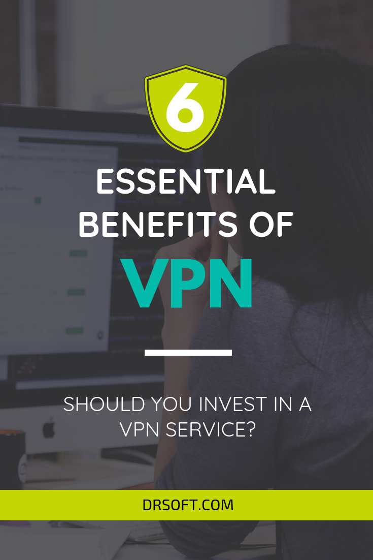 d060e7dfa2dfc97e10f0bef3d11d67fb - Should You Use Vpn On Your Phone
