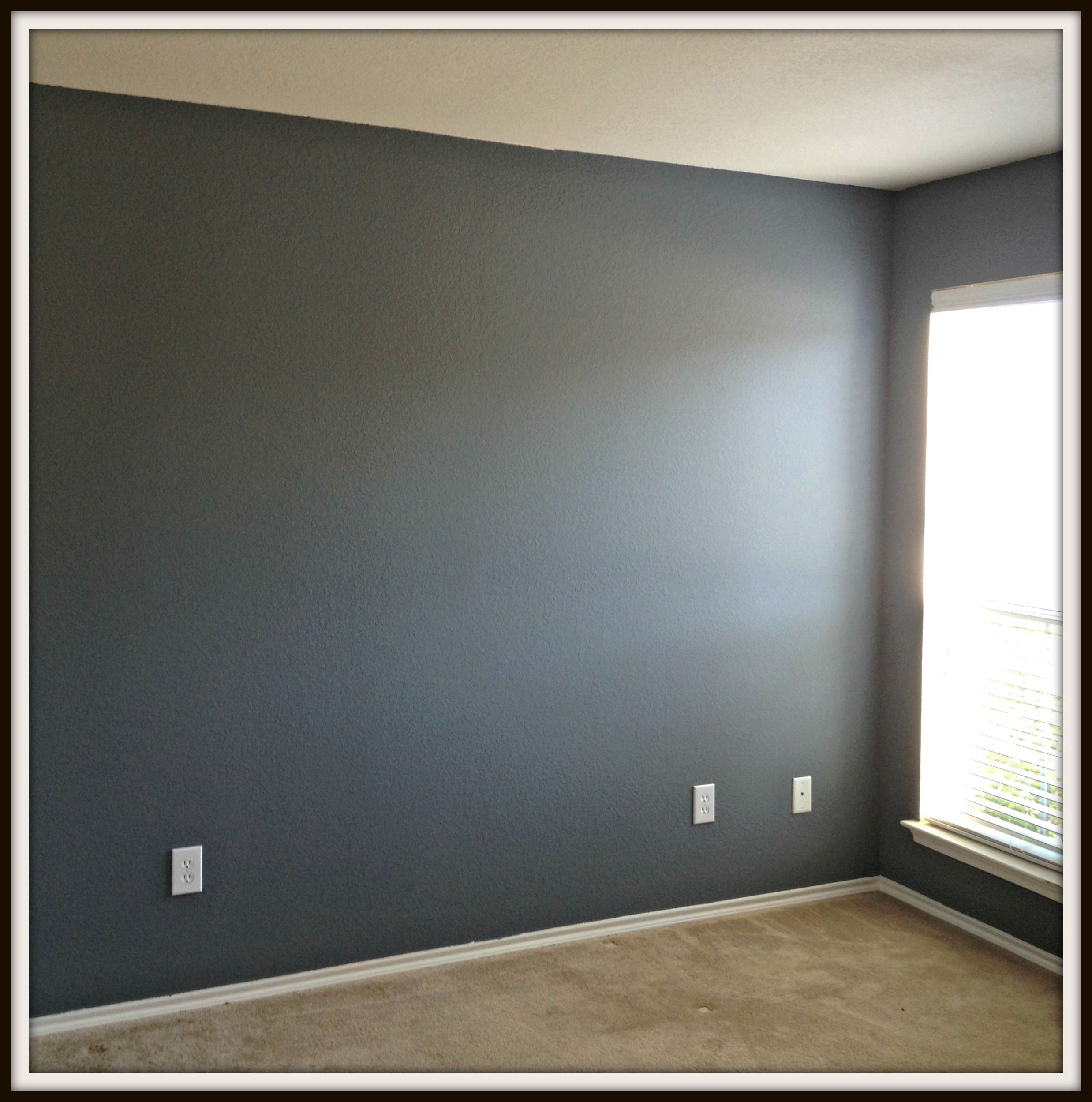 Masculine Paint Colors Google Search Room Wall Garage Bar Interior