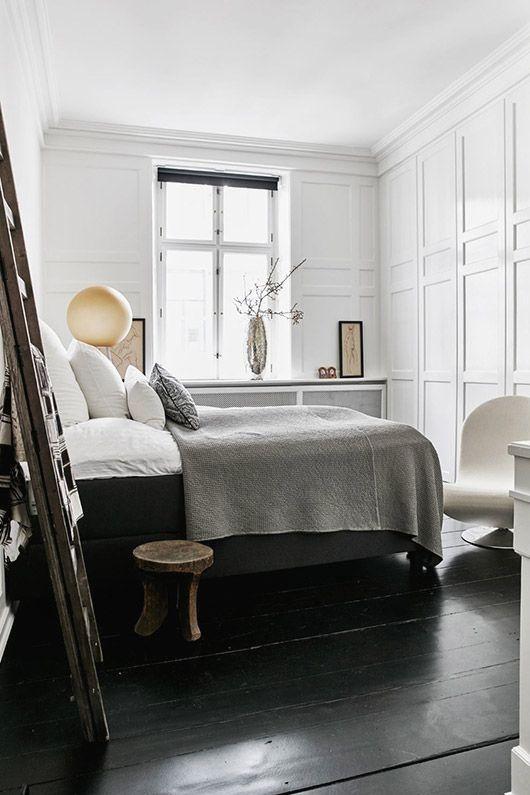 Photo of 29+ Minimalist Bedroom Decorating Ideas