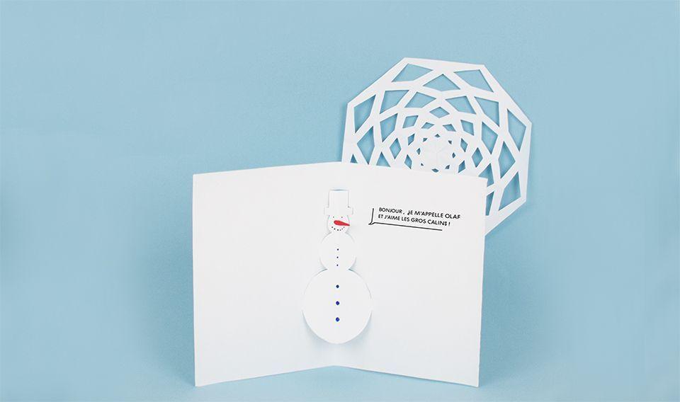 Carte Invitation Anniversaire 10 Ans