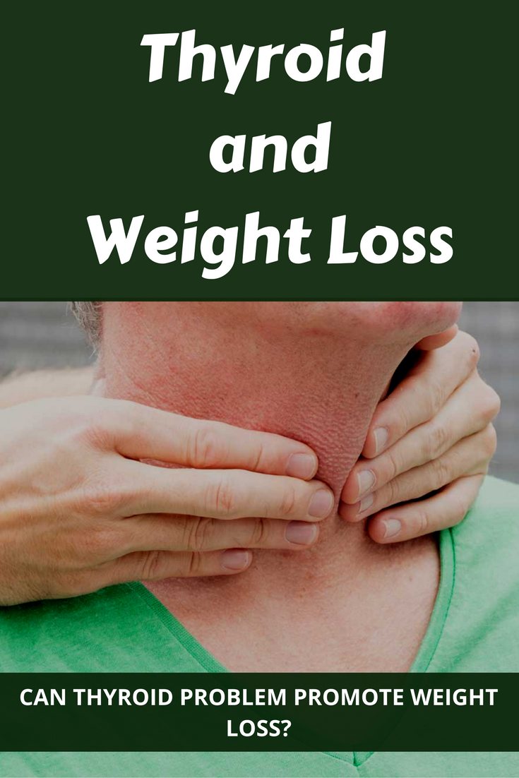 Why is weight loss not linear photo 10