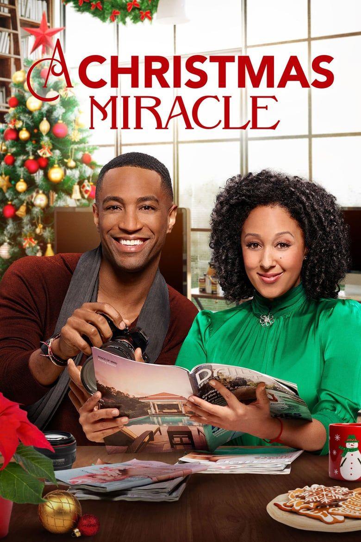 Weihnachtsfilme Online Stream