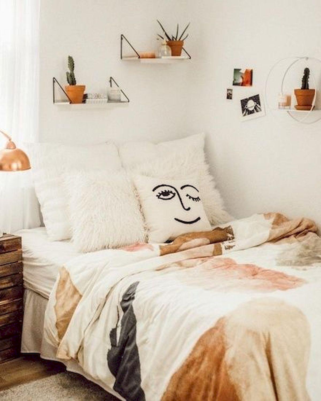 pin by worldecor co ideas design on bedroom design ideas in 2019 rh pinterest com