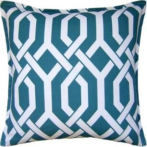 Slick II Pillow (Indoor/Outdoor)