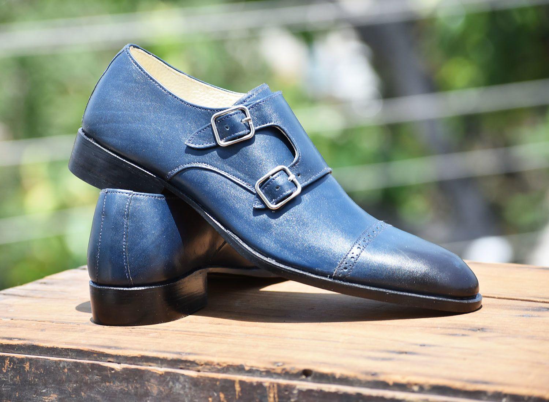 Formal shoes, Dress shoes men