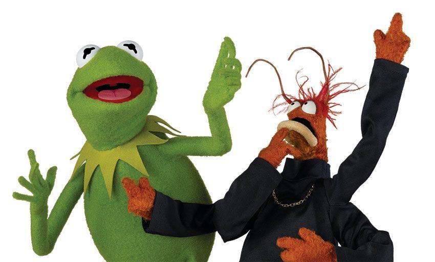 d0613d72b3466dbc7b084c2dd35710ad let's take a moment to appreciate pepe the king prawn kermit