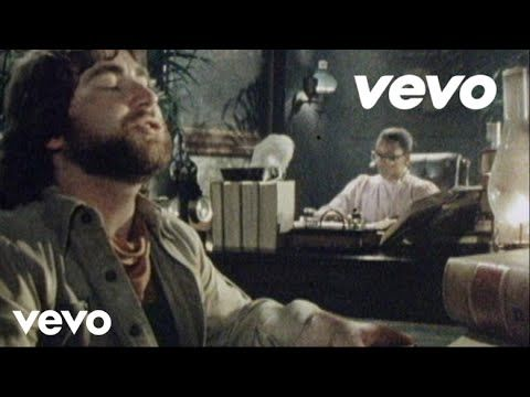 Toto - Africa - http://LIFEWAYSVILLAGE.COM/lottery-lotto/toto-africa/