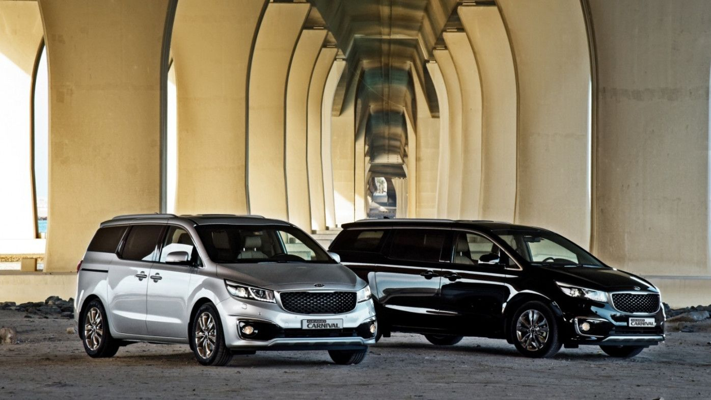 6 Wallpaper Kia Grand Carnival 2020 Malaysia In 2020 New Hyundai Kia Living In Car
