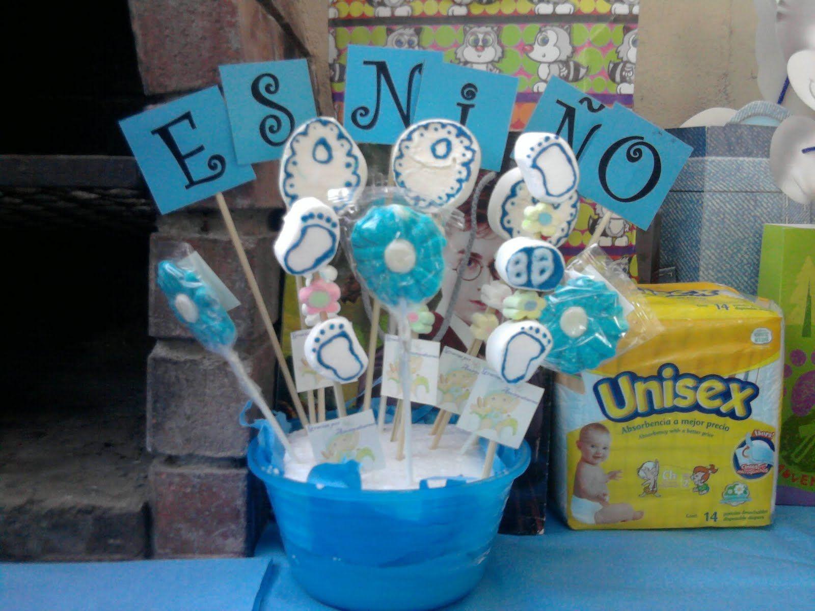 Great Imagenes De Centros De Mesa Para Baby Shower   Imagui