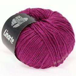 felting 100/% pure new wool yarn Lana knitting wool weaving knitting