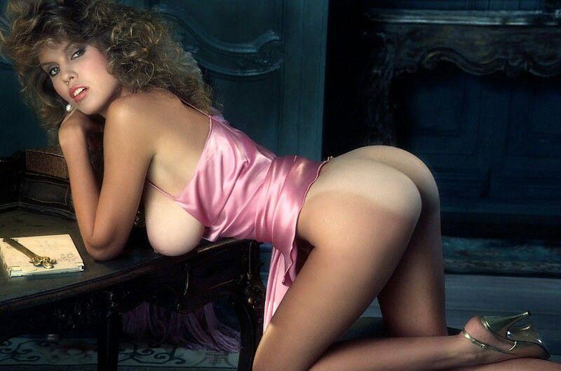 lupo pirno donne nud
