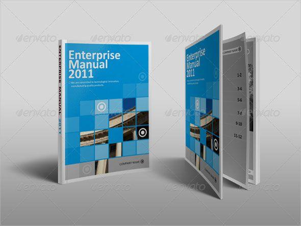 100 Free Editable Bifold Brochure Design Templates New