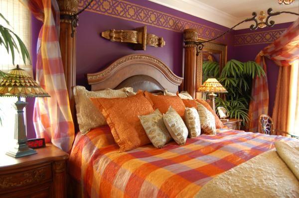 Arabian Nights   Decorating Ideas     Pinterest   Pretty bedroom  Style and Arabian  nights. Arabian Nights   Decorating Ideas     Pinterest   Pretty bedroom