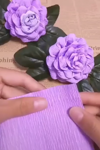 #diy #spargut #crafty #build #diyblogger #goals #love #videos #food #lovely #videotutorial #awesome #fantastic #tutorial #fashion #nails #blogger #yummy #creative #delicious #cake #amazing #like4like #easydiy #cool #instafood #love #fashion #tasty #happy #style