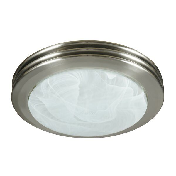 Saturn 80 Cfm Bath Fan With Light Bathroom Exhaust Fan Bathroom Fan Bathroom Fan Light