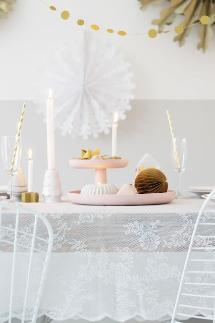 missjettle interieur blogger tafel kerst inspiratie homecrush_ 3