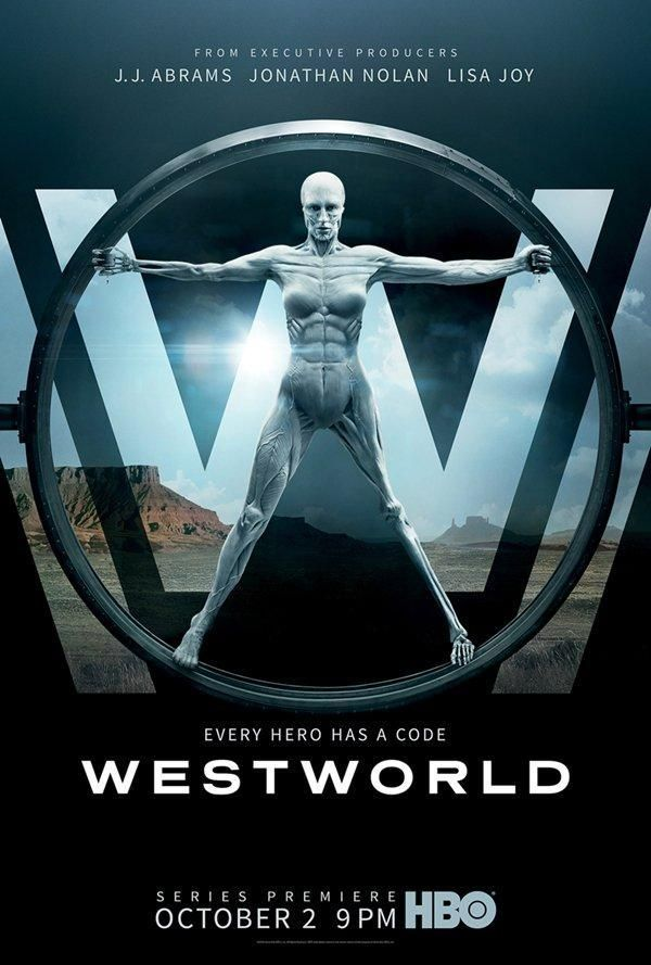 ver serie westworld hd 2016 subtitulada online free pelispedia tv