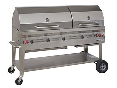 commercial gas grills outdoor | Commercial gas grills outdoor Outdoor Cooking – Compare Prices