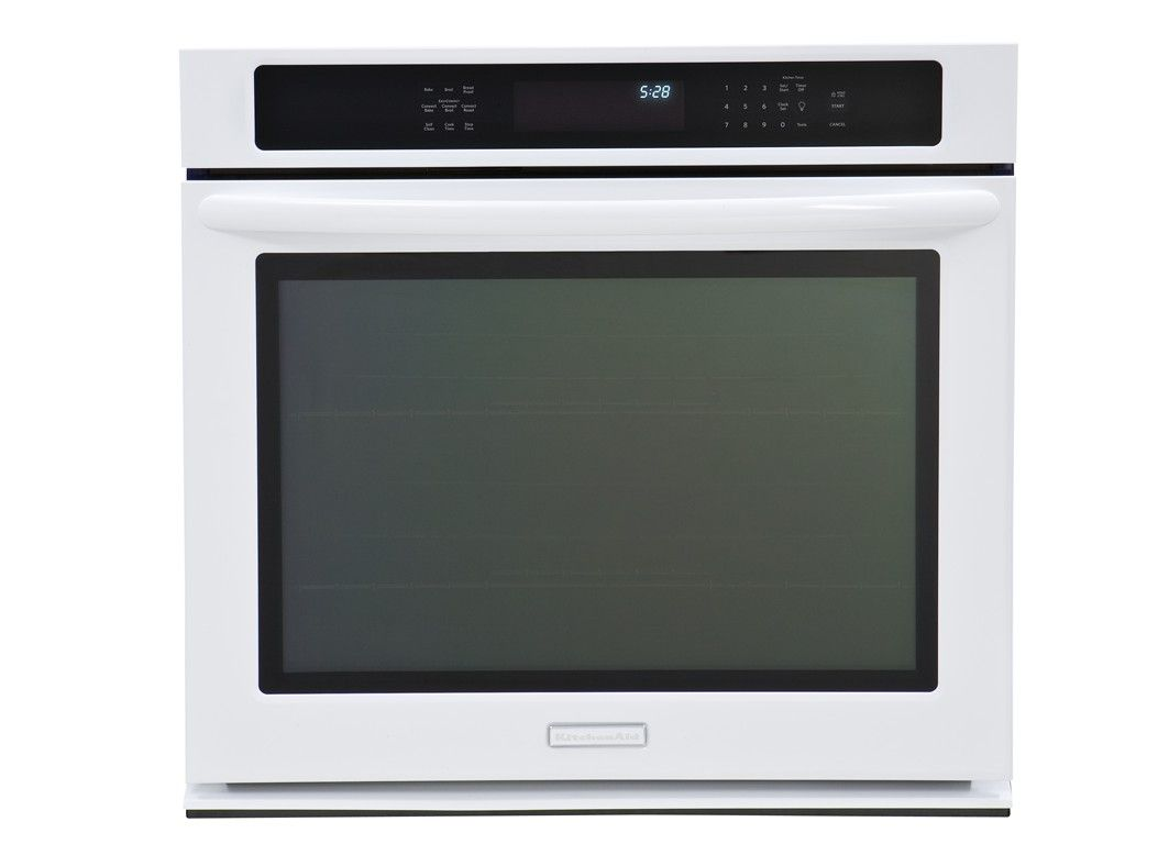 Kitchenaid kebs109bww information from consumer reports