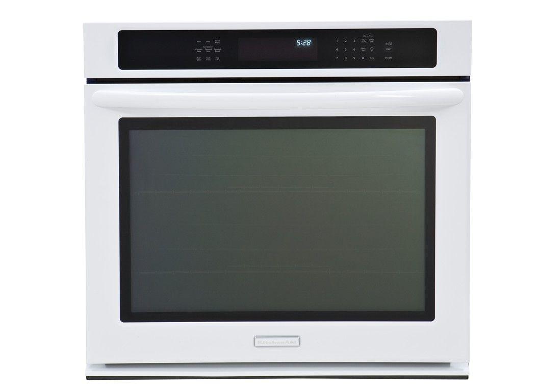 Kitchenaid Kebs109bww Information From Consumer Reports Kitchen