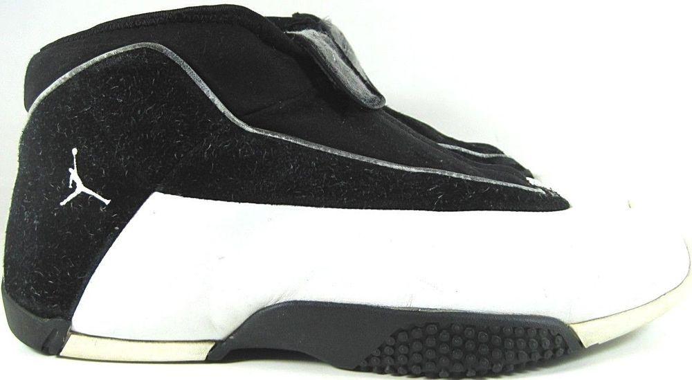 jordan 24 shoes for men