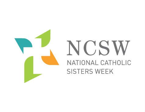 #NCSW #NCSWgetready