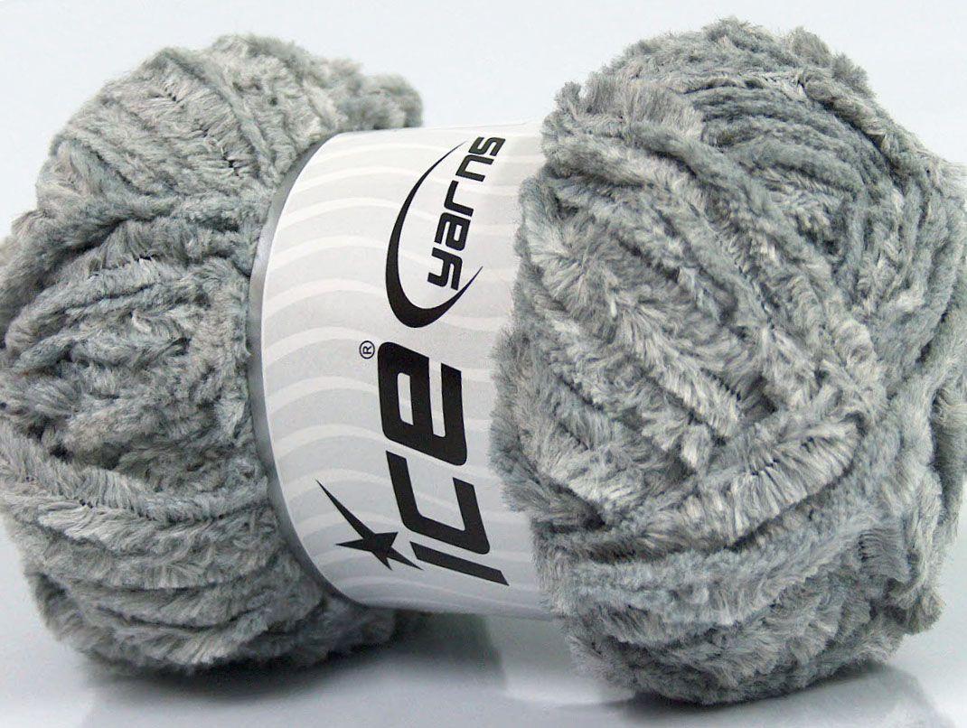 Fiber content polyamide brand ice yarns grey fnt sale