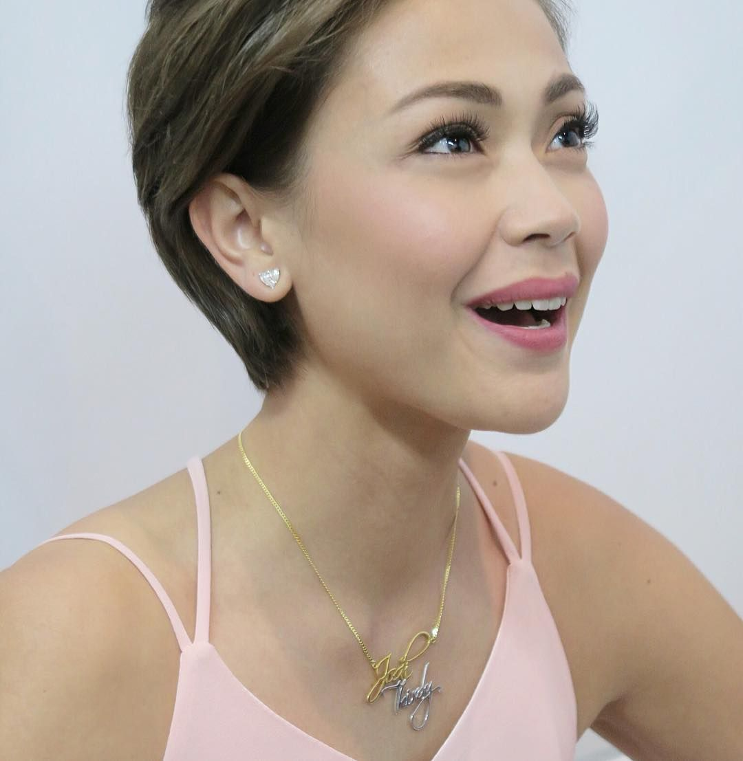 Pin On Jodi Sta Maria