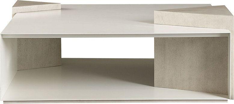 design intemporel 5d8a4 7b114 Darryl Carter / pierce table   furnishings + form   Table ...
