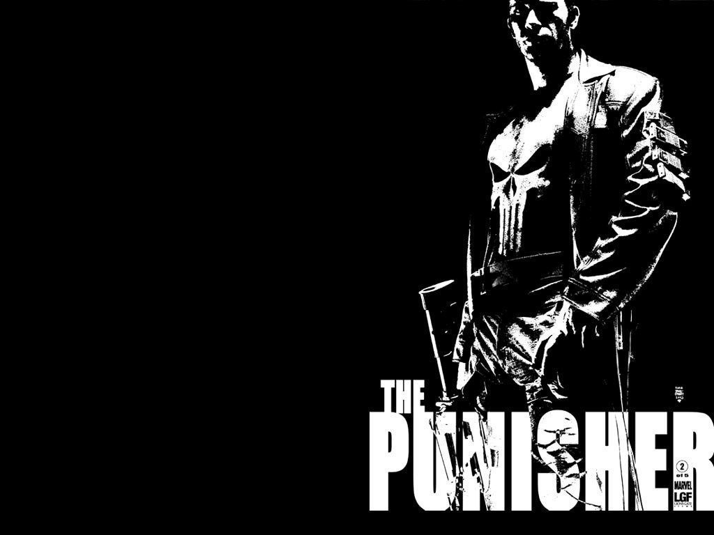 Download Wallpaper Marvel Punisher - d061f230e6d71c8ca5333c061339ce9b  Pic_183665.jpg