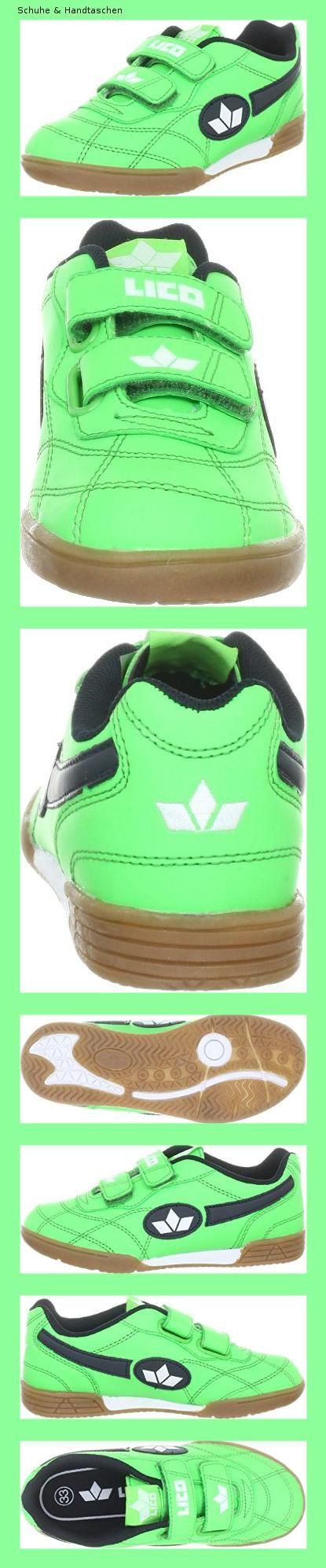 24.09.2019 14:31 PUMA Unisex Kinder Smash V2 L Jr Sneaker