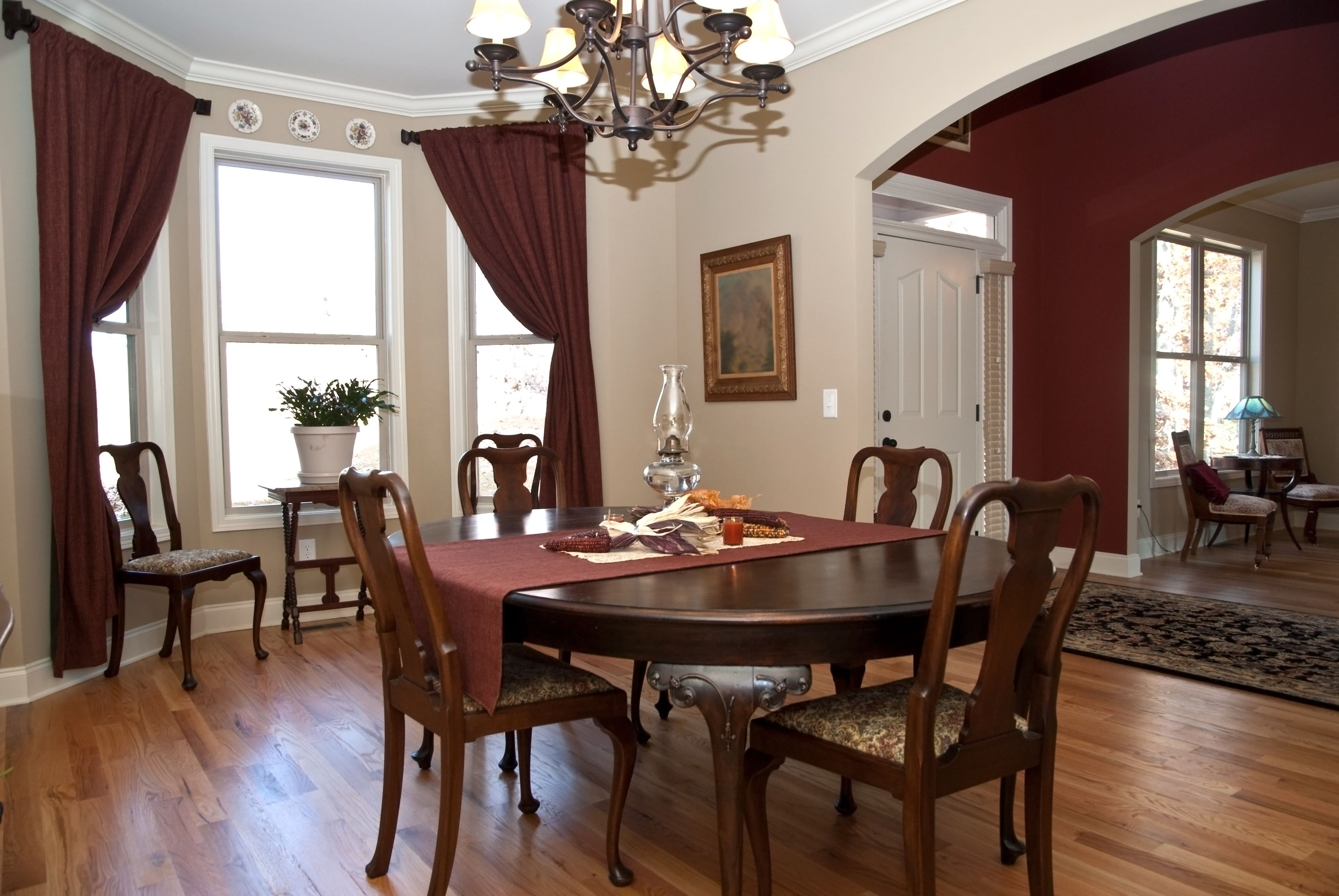 roomdining with roomurtains impressive curtain green concept sage room wall ideas for curtains pinterest pictures drapes swag dining