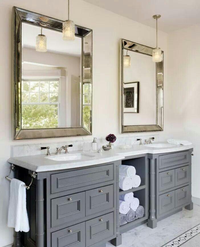 11+ Hair Raising Rustic Bathroom Remodel Benjamin Moore ...